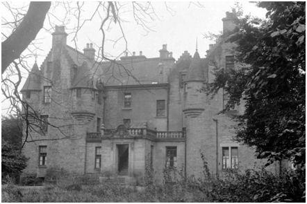 Stenhouse 1930