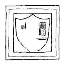 Stenhouse Stone (2)